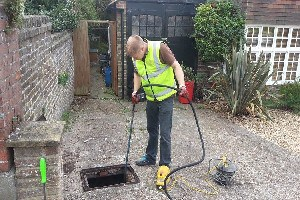 drain cleaning, blocked drains, blocked drains durbanville, blocked drains Brackenfell, blocked drains Bellville, blocked drain, clogged drains, clogged drain, sewer cleaning service, sewage cleaning, clogged sewer