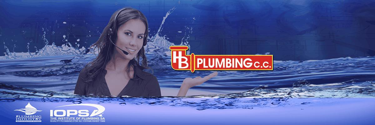 plumbers, plumber, plumbers durbanville, plumbers bellville, plumbers brackenfell, plumber plumber durbanville, plumber bellville, plumber brackenfell, plumbing, leak detection, blocked drains, geyser repairs, hb plumbing