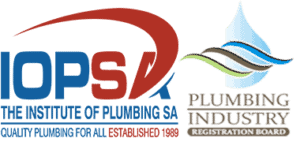 Plumbing services, leak detection, geyser, repairs, blocked drains, bathroom renovations, plumber