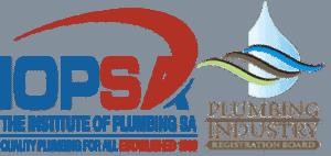 plumbers durbanville, plumbers bellville, plumbers brackenfell, plumbers, plumber, leak detection, blocked drains, bathroom renovations, hb plumbing